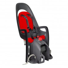 553013_caress-with-carrier-adapter_grey-black-red