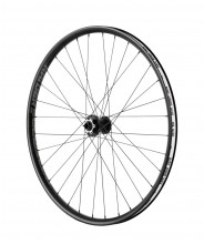 wheel_raider_front_preview