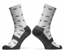 327_Fun15_Socks_WhiteGrey