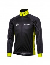ACCENT_WinterJacket_ProTeam_YellowFluo