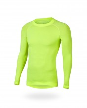 ACCENT_baselayer_Ultra_Yellow_F_40A8585