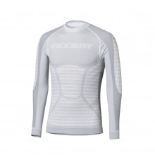 ACC_Base_Thermo_grey_F (2)