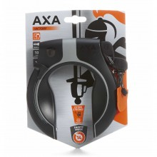 AXA_RING_VICTORY_MATT_BLACK_OUTSIDE_SILVER_INSIDE-PACKAGING_AXA_RING_VICTORY_MATT_BLACK_OUTSIDE_SILVER_INSIDE_001-PACKAGING