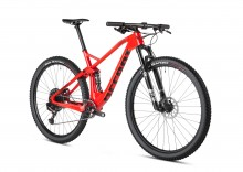 Accent_bikes_MTB-HERO CARBON X01 Eagle2