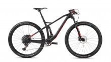 Accent_bikes_MTB_HERO CARBON Team1