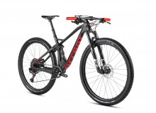 Accent_bikes_MTB_HERO CARBON Team3