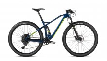 Accent_bikes_MTB_HERO Carbon GX Eagle1