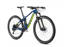 Accent_bikes_MTB_HERO Carbon GX Eagle2