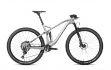 Accent_bikes_MTB_Hero_Carbon_XT_platinum_black_01