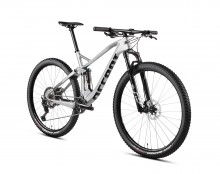 Accent_bikes_MTB_Hero_Carbon_XT_platinum_black_02
