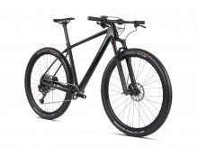 Accent_bikes_MTB_PEAK CARBON Boost Team2