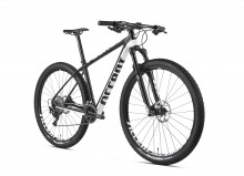 Accent_bikes_MTB_PEAK CARBON SLX 2