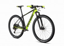 Accent_bikes_MTB_PEAK CARBON X01 Eagle 3