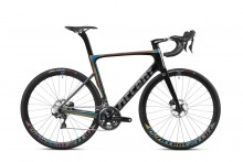 Accent_bikes_Road_Cyclone-Disc-Ultegra_cosmic-black_01