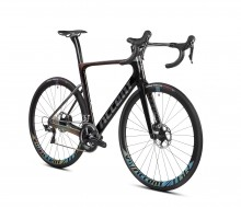 Accent_bikes_Road_Cyclone-Disc-Ultegra_cosmic-black_02