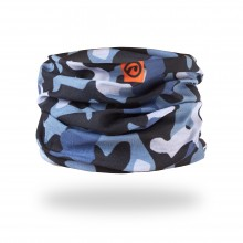 Accent_clothing_neck-warmer_Furious_blue-moro