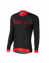 Accent_longsleeve_Vector_black_red