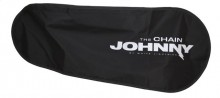 Chain_Johnny_Product_View_0