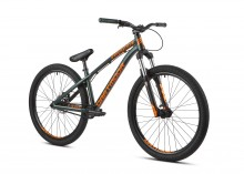 DART-A0570_bike_gamer26_2