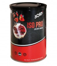 Iso-Pro-Red-Fruit