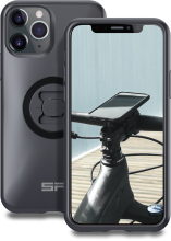 PhoneCase+iPhone11Pro_BikeBundle