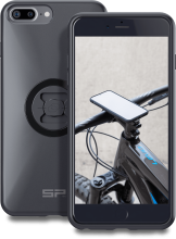 PhoneCase+iPhone8+_BikeBundle-min