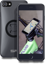 PhoneCase+iPhone8_BikeBundle