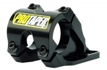 ProTaper Mtb Direct Mount Stem