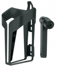 RS4137_11608_COM_CAGE_VELO_with_VELOCAGE