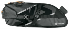 RS4484_11672_EXP_SADDLEBAG_side
