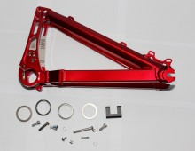 Shine_rear_triangle_red