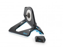 T2875_Tacx_NEO-2T_Website-image_1200x900px_position-1_perspective