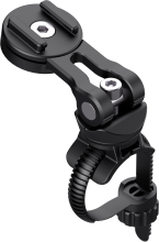 UniversalBikeMount_persp_45_A