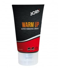 Warm-Up-Active-Warming-Cream