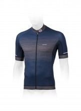 accent-apex_blue-grey_front