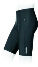 accent_bib-shorts_domino