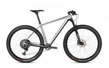 accent_bike_MTB_Peak_Carbon+Boost_XTR_01