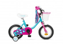 accent_bike_sweetheart_blue-pink_0