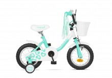 accent_bike_sweetheart_mint_0