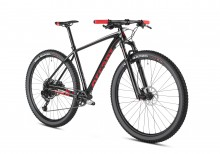 accent_bikes_MTB_Peak_Boost_GX_Eagle_02