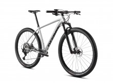 accent_bikes_Peak_Boost_XT_02