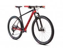 accent_bikes_Peak_Carbon_Boost_XT_02