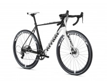 accent_bikes_cyclocross_CX_One_Carbon_Team_black_white_02