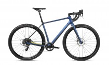 accent_bikes_gravel_Feral_blue_01