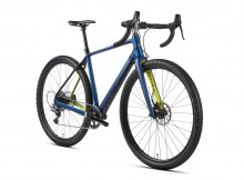 accent_bikes_gravel_Feral_blue_02