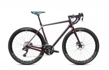 accent_bikes_gravel_Freak_Carbon_GRX_Di2_ultraviolet_01