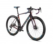 accent_bikes_gravel_Freak_Carbon_GRX_Di2_ultraviolet_02