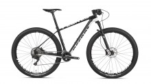 accent_bikes_peak_carbon_slx