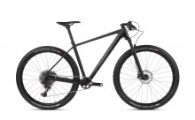 accent_bikes_peak_carbon_team