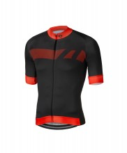 accent_clothing_jersey_shortsleeve_Vector_black_red_front